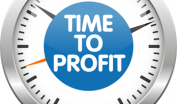 time-to-profit (1)